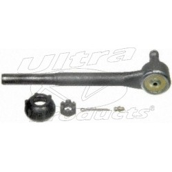 UT2000RLS P32 Outer Tie Rod End