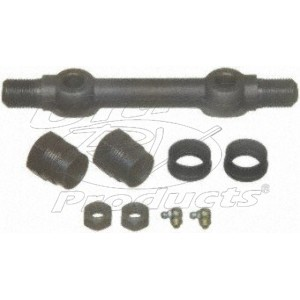 UTK6135 - P32 Upper Control Arm Shaft Kit