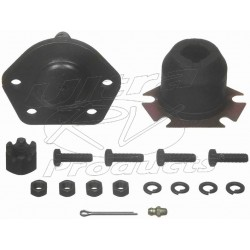 UTK6174  -  Upper Ball Joint P32 W/ 4-wheel Disc Brakes