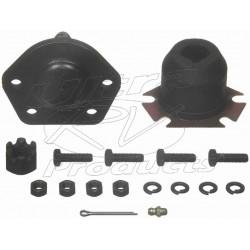 UTK6174 Upper Ball Joint P32 W/ 4-wheel Disc Brakes