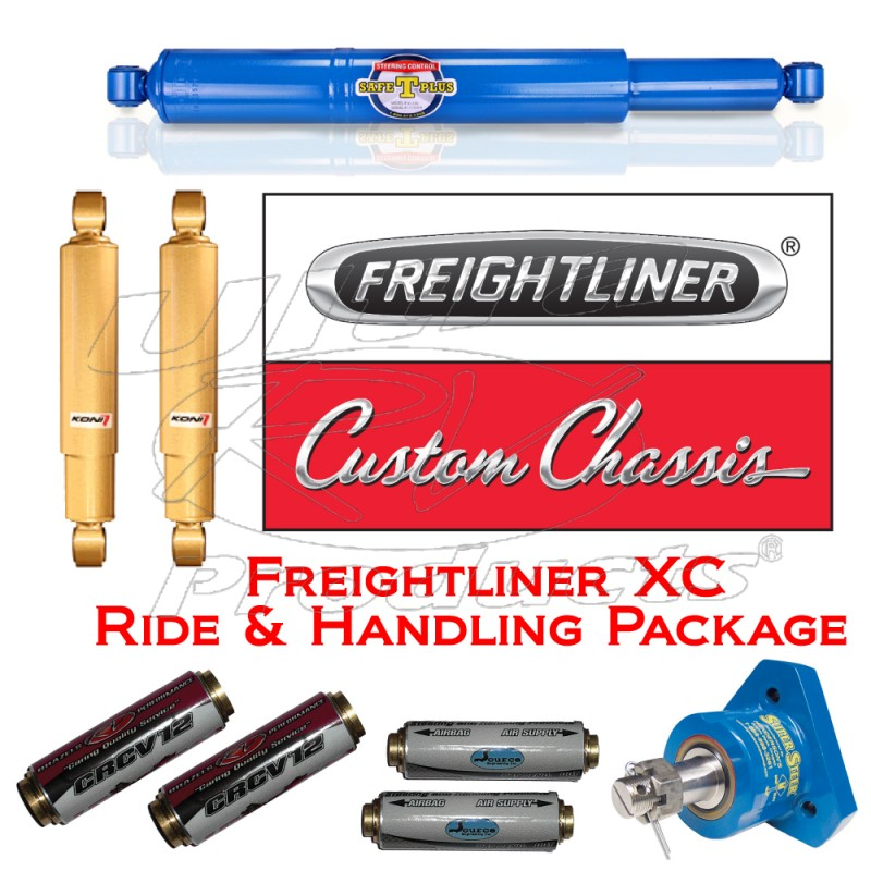 Wiring Diagram Database  Freightliner Xc Chassis Parts Diagram