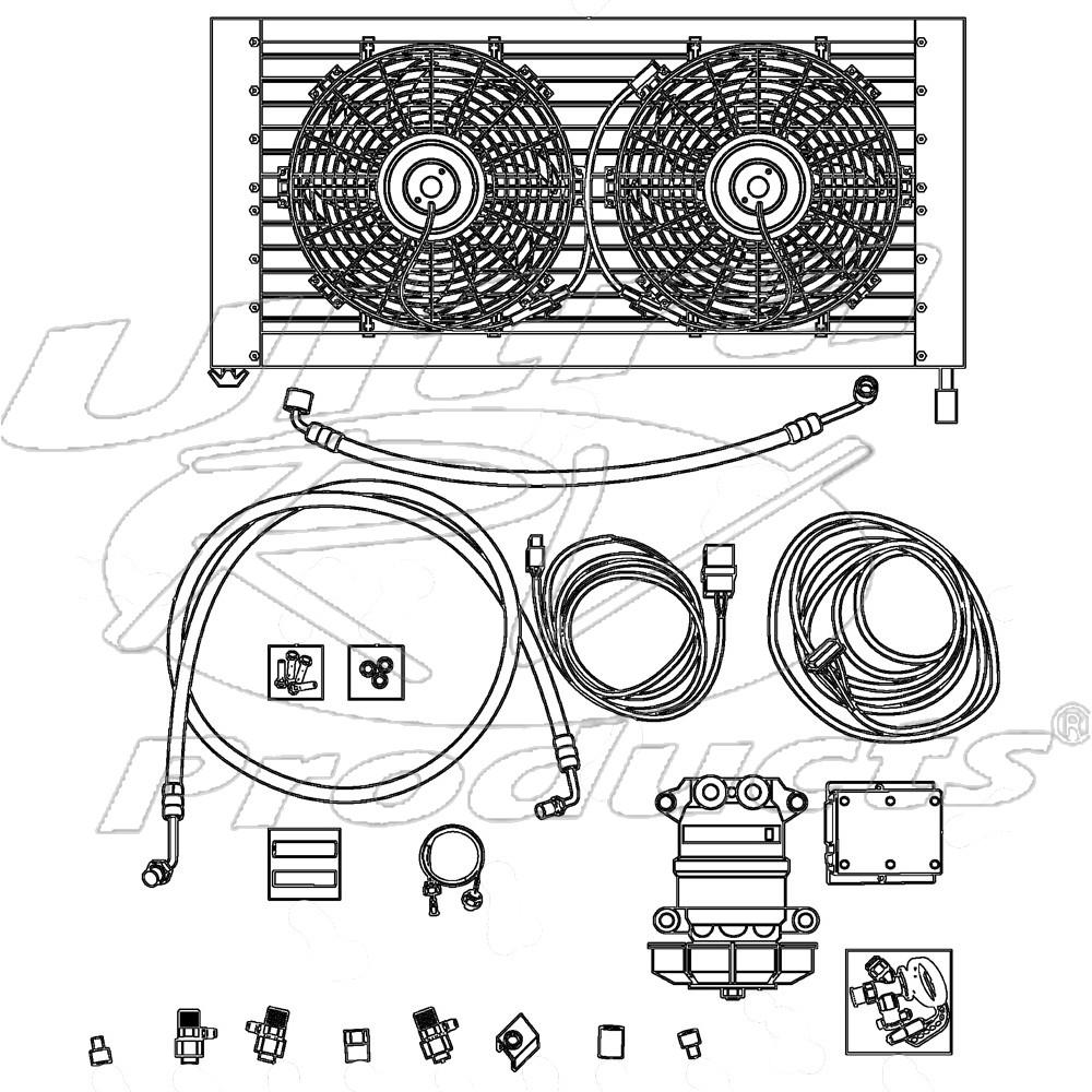 monaco rv dash ac wiring diagram w8003094 crystal air a c kit  a c upgrade system for w series  w8003094 crystal air a c kit  a c
