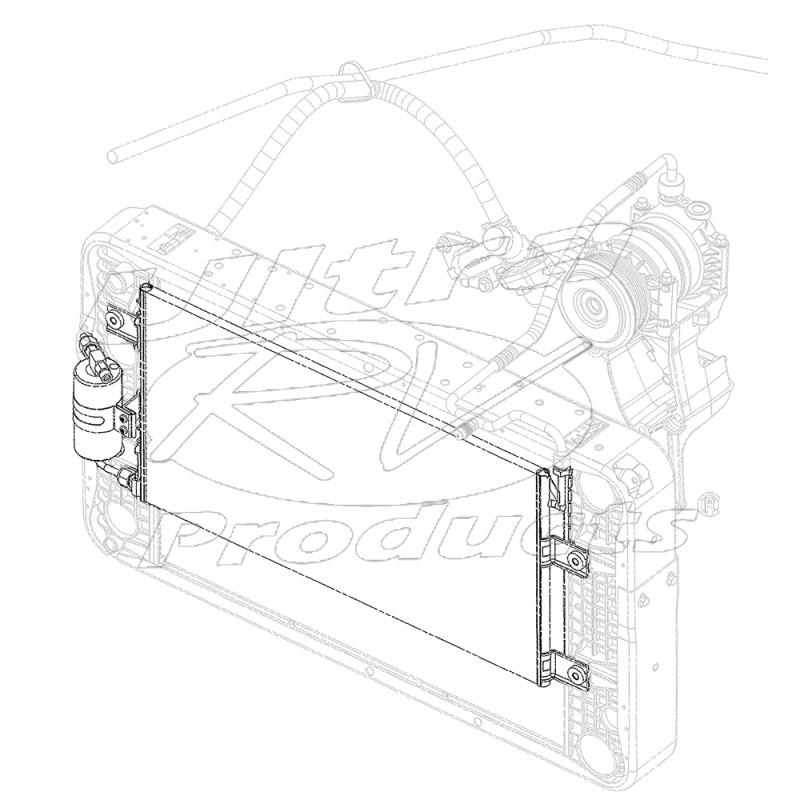 W8003556 1 800x800_0 installtrailerwiring2001jeepcherokee118354644jpg wiring diagram blog