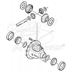 Lt1 Swap Wiring Diagram together with Le5 Wiring Diagram moreover Street Performance Wiring Harness in addition Gm Ls1 Wiring Harness furthermore Legends Race Car Wiring Diagram. on painless ls1 wiring harness