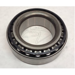 W8000637 - Front Wheel Inner Bearing Set