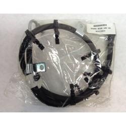 W8000036 - W20 & W22 Front Inner Wheel Hub Seal