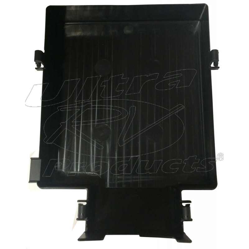 workhorse fuse box 13886538 - 2006+ w-series fuse/relay box cover - workhorse ... chocolate box fuse box holder