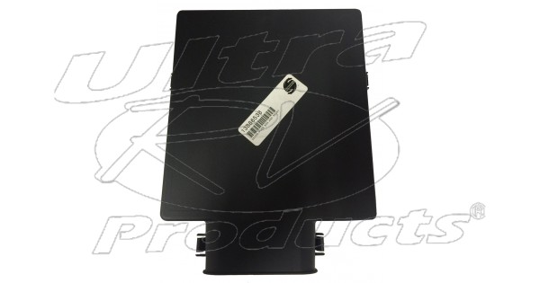 13886538 2006 W Series Fuse Relay Box Cover Workhorse