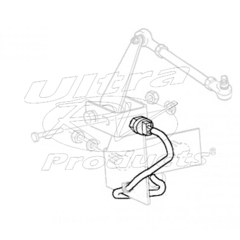Auto Park Brake