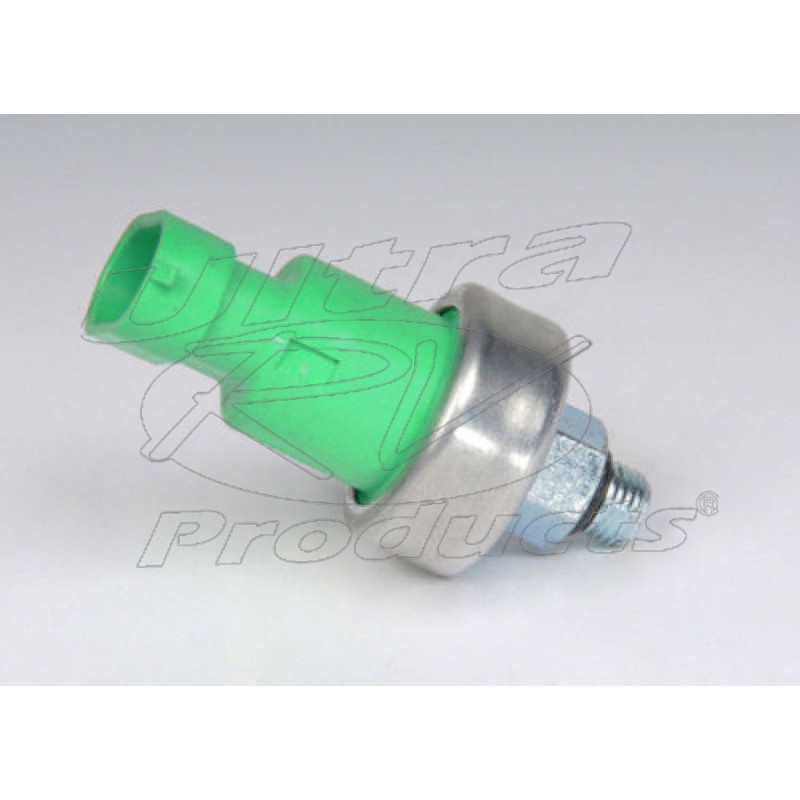 15961566 Switch Asm Park Brake Pump Aka Rotten Green
