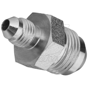 15983145  -  Connector - PB Actuator Inlet Pipe