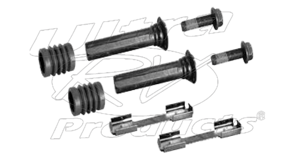 Product product id 146 moreover Product product id 767 also P 0996b43f8037705f moreover Ford Ltd Front Suspension Diagram likewise Zone 3 Adventure Series Uca Lift System Chevy Gmc 2500hd 3500hd 4wd 2011 2017 year 2014. on freightliner steering stabilizer