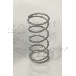410462 - J71 Park Brake Pump Spring