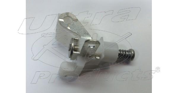 W0004758 Switch Park Brake Asm Workhorse Parts