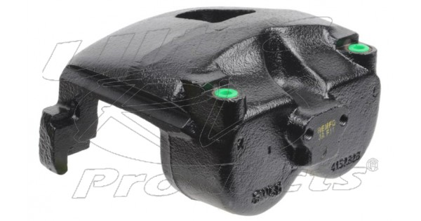 W8000481r Workhorse P32 Caliper Asm Front Left Hand