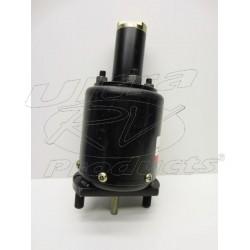 W8000504  -  J71 Hydraulic Park Brake Actuator Asm