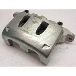 W8007383 - W20/W22 Brake Caliper Asm (66mm)