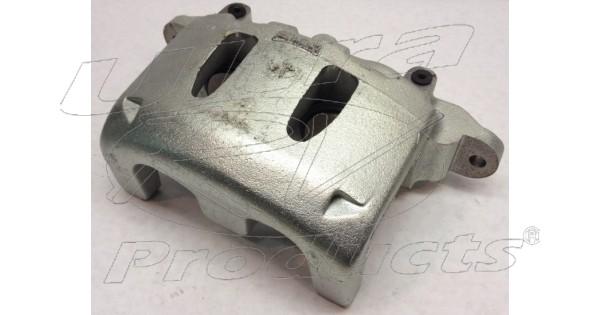Cummins Diesel Engines >> W8007383 - W20/W22 Brake Caliper Asm (66mm) - Workhorse Parts