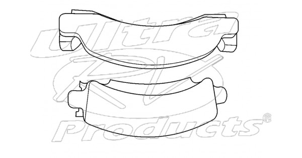 85 Ford Bronco Wiring Harness also 2007 Ford Focus Rear Suspension Diagram furthermore Lincoln Wiring Diagram Front Suspension Html furthermore 1969 Ford Bronco Tail Light Wiring Diagram moreover P30 Rear Suspension Parts. on 1427913 brake line replacement