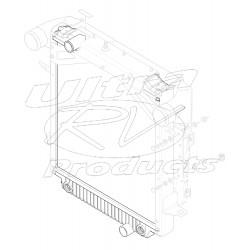 Wiring Harness W0009381