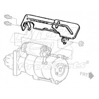 RepairGuideContent as well Product path 34 126 164 product id 17456 additionally Product product id 232 besides Exhaust Exhaust System likewise Product product id 17733. on freightliner steering stabilizer