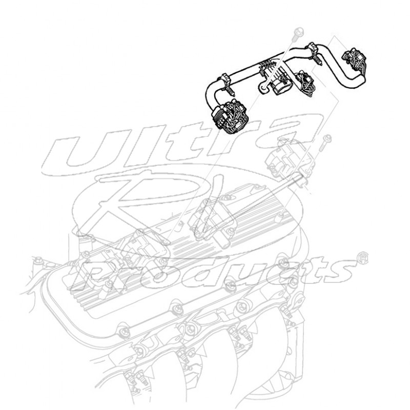 workhorse ignition wire harness  wiring  wiring diagrams