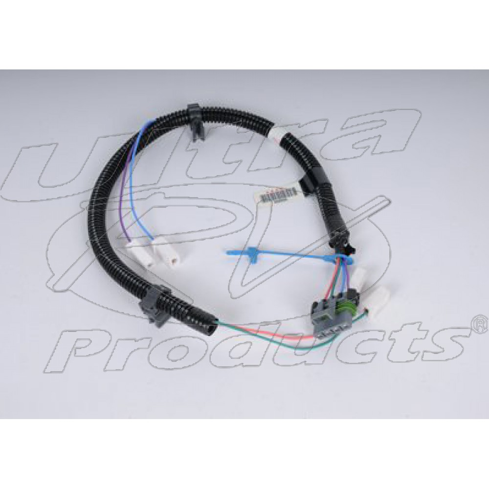Glow Plug Wire Harness - wiring diagram on the net Sprinter Glow Plug Wire Harness on