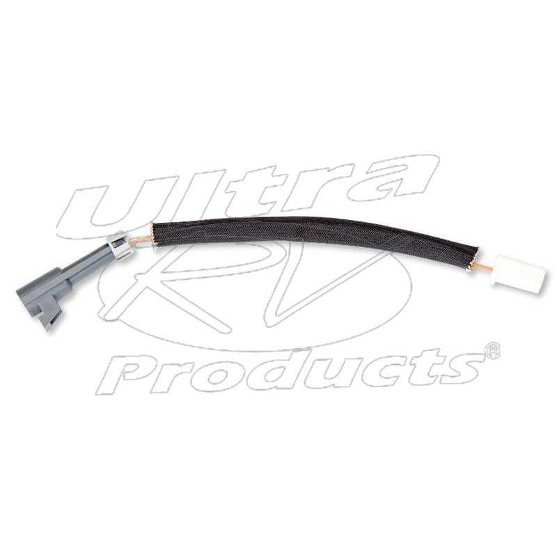 15320904 - wire asm - engine wiring harness extension  6 5l
