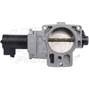 17113671  -  Throttle Body Assembly for 01-02 8.1L (Remanufactured)