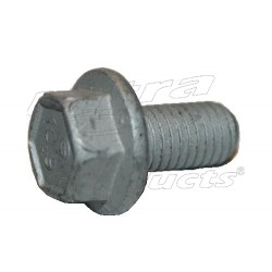 11515757 - 8.1l Exhaust Manifold Bolt (1 Per Side) M8 X 1.25