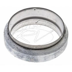 15170285 - Exhaust Donut Seal/gasket 7.4L