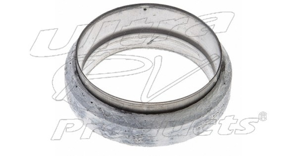 Cummins Diesel Engines >> 15170285 - Exhaust Donut Seal/gasket 7.4L - Workhorse Parts