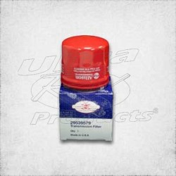 29539579  - Allison 1000/2000/2400 Transmission External Spin On Filter