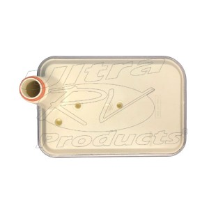 TF15082A - Allison 1000/2000/2400 Transmission Internal Filter Kit