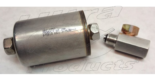 fuel filters gm diesel 01 13 w8006889 2004 fuel filter w adapter kit workhorse parts gm fuel filters