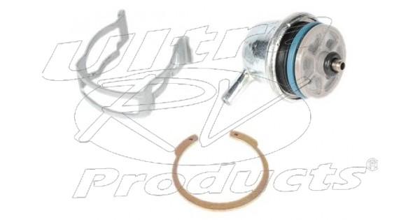 19210686 - fuel pressure regulator