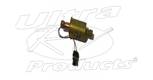 25117340 Fuel Pump P32 6 5l Diesel Workhorse Parts