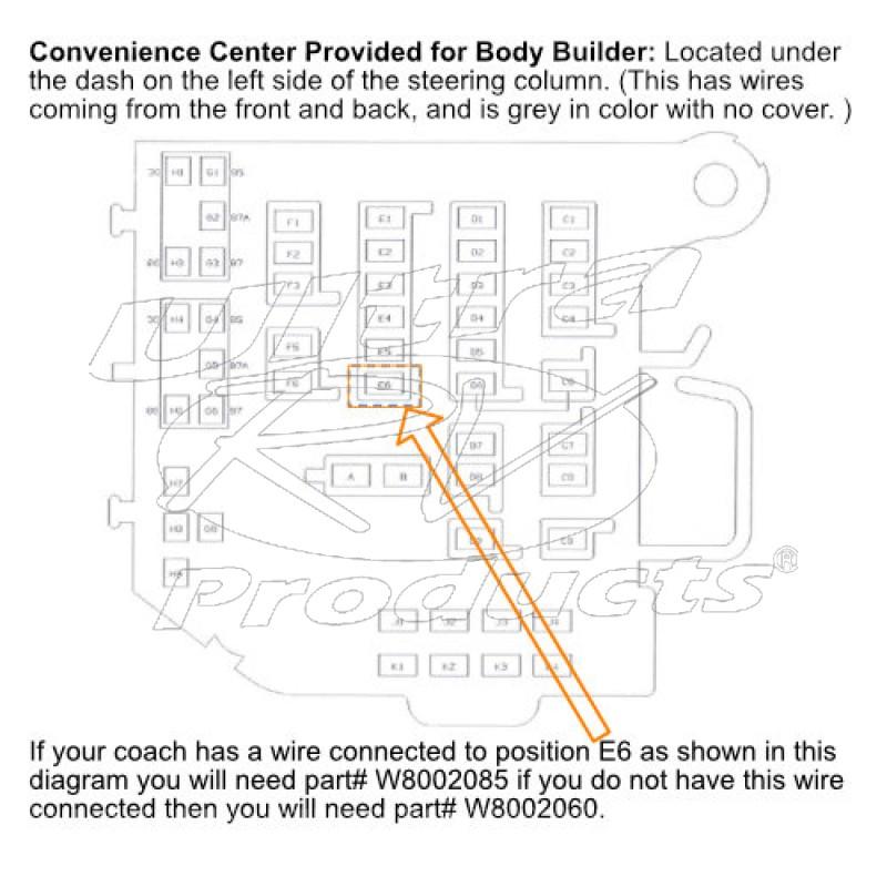w8002085 updated ignition switch kit ez go gas golf cart solenoid wiring simple wiring diagram data schema for