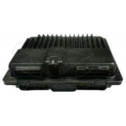 16244210  -  Powertrain Control Module (Reman - 1996)