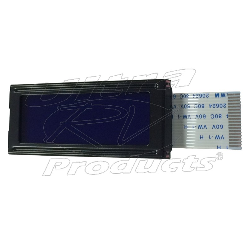 LCD 1 800x800_0 105297s workhorse actia instrument cluster *replacement screen 2009 Workhorse W42 at gsmx.co