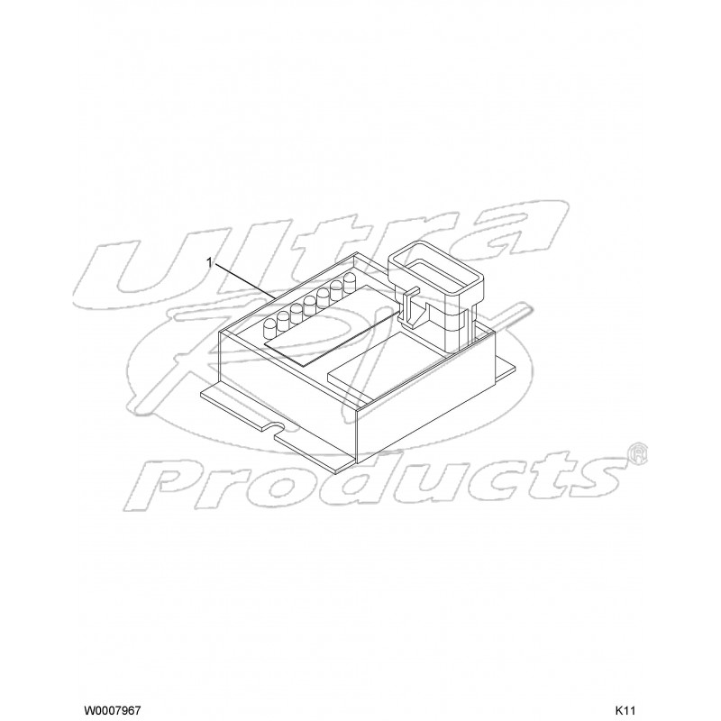 W0007967 DRAWING_Page_1 800x800_0 w0007967 workhorse w series wiper control module workhorse parts w22 workhorse wiring diagram at fashall.co