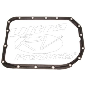 08677743  -  Gasket - Automatic Transmission Fluid Pan