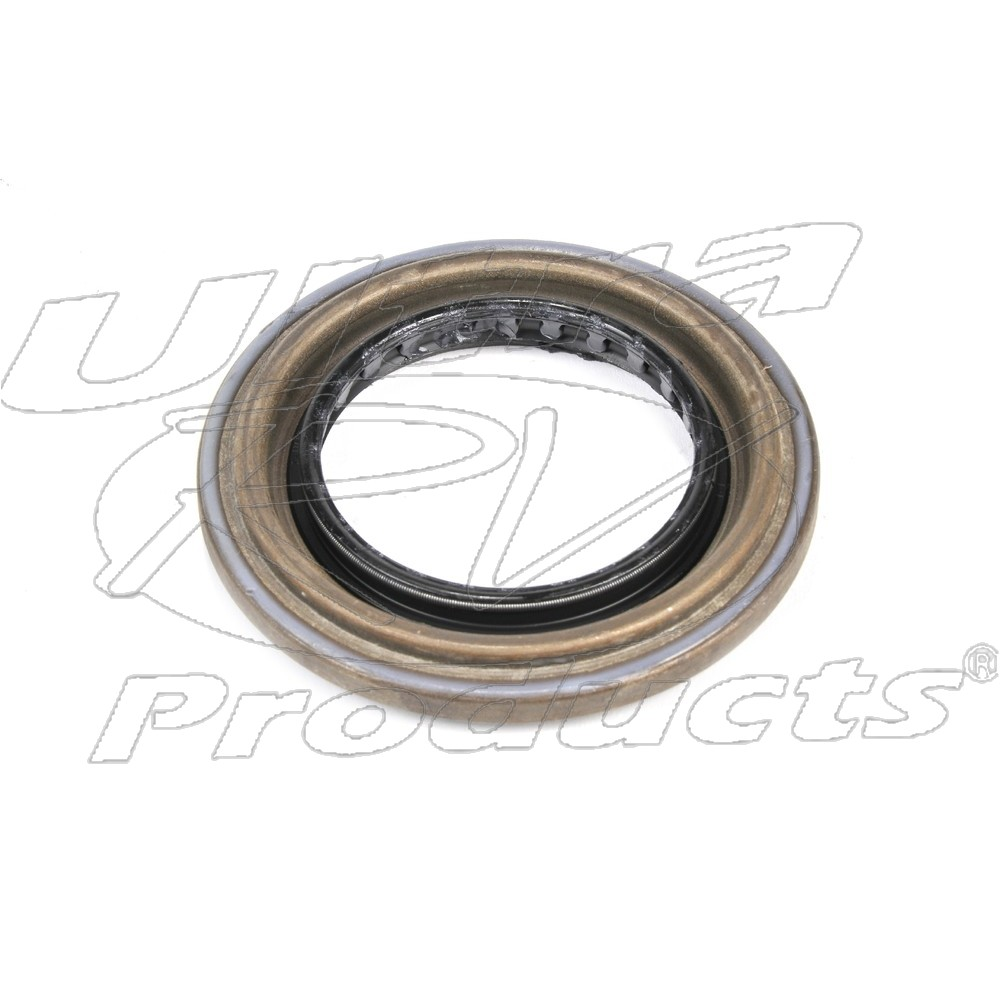 12387291 - Differential Pinion Seal