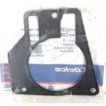 12570168 - 8.1L Throttle Body Gasket