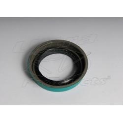 24235725 - P32 4L80/85E Transmission Tail Shaft Seal