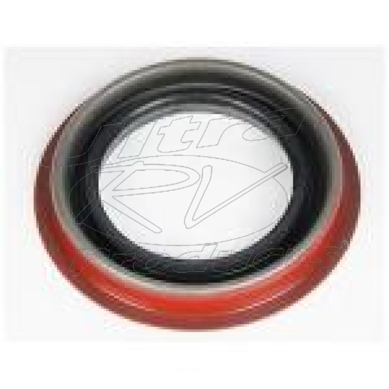 24236132 - W-series With Allison Transmission Output Shaft Seal