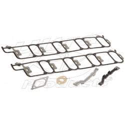 89017539  -  Kit - Intake Manifold Gasket