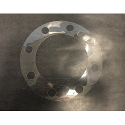 W8000275 - Rear Axle Outer Gasket