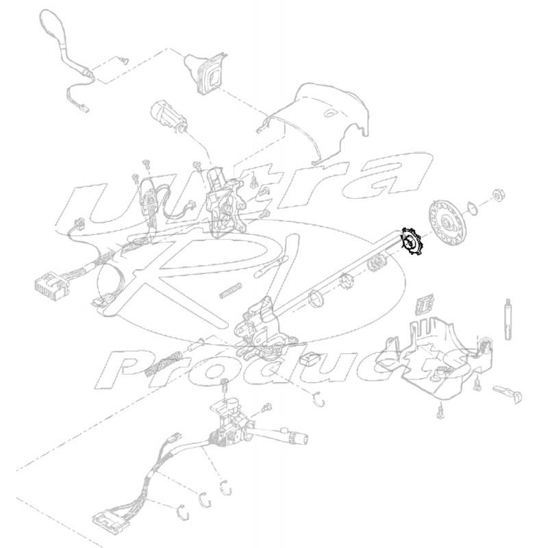 Wiring Diagrams Ford F53 Blinker
