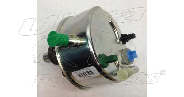 26116272 - P32 Power Steering Pump  New